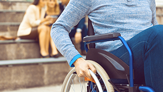 disability-insurance-3