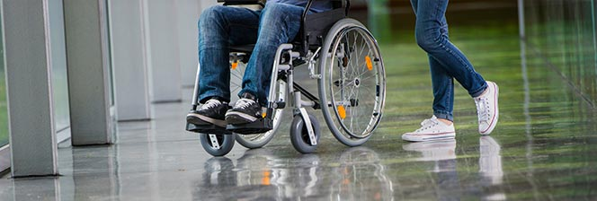 disability-insurance-1